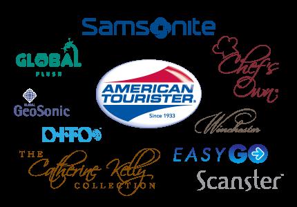slider-brands2